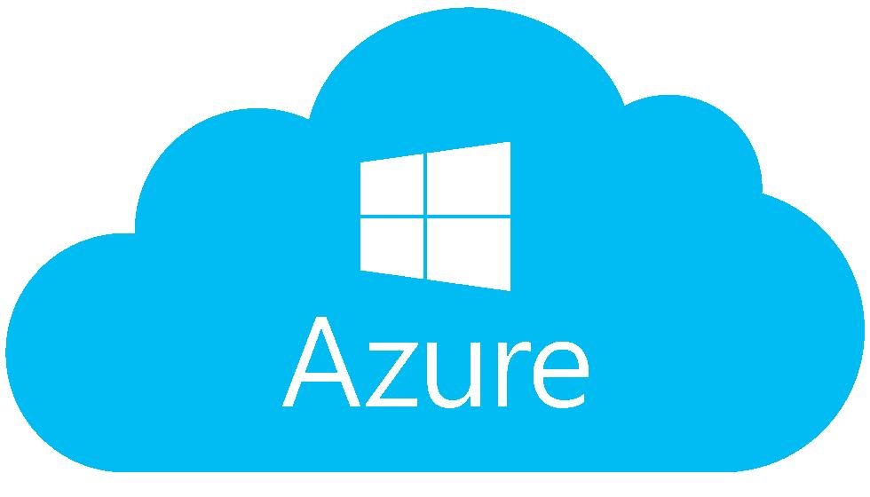 Kinetix Solutions Microsoft Azure Cloud