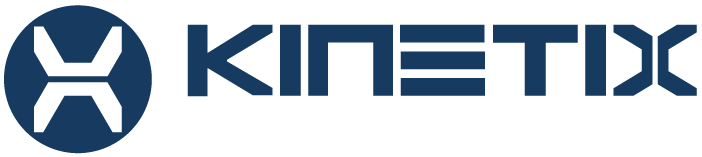 Kinetix Solutions