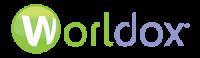 Worldox2