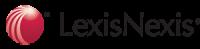 LexisNexis2
